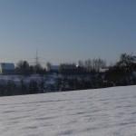 11_winter_2011_zschoeppichen_neusorge_11