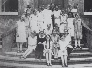 1930_Neusorge_Schloss_Braendstroem_Rothe_k