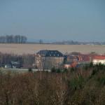 2007_Zschoeppichen_Winter_Morgens_v._Sachsenburg_003k