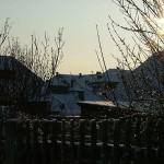 2009_Zschoepp.-Neusorge_Winter_Ort_im_Schnee_003k