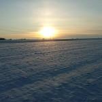 2010_Zschoeppichen_Winter_Impressionen_001k