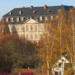 2011_Zschoeppichen-Neusorge_Herbst_2011_Ort_006k