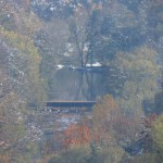 2012-02_Winterferien_Krumbacher_Wehr