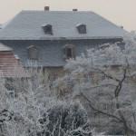 2012_januar_schloss_akazie