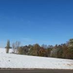 2012_winterferien 3005 _ortseingang_1k