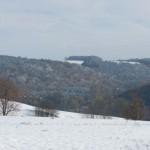2012_winterferien 3033_krumbach_1k