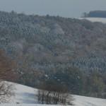 2012_winterferien 3034