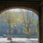 2012_winterferien 3040