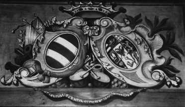 arnimsches-wappen-neusorge-kapelle