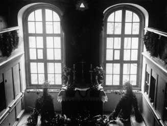 neusorger-kapelle-erntedank-1936