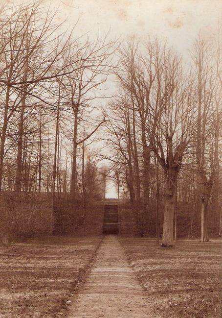 park_neusorge_1913_groe_treppe_1