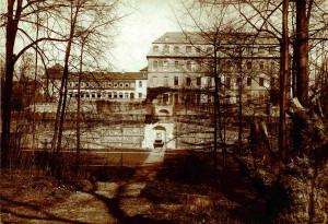 park_neusorge_1921_von_sueden_k2