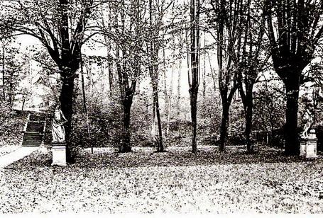 park_neusorge_von_osten_1