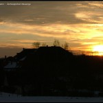 zschoepp._winter_2010_impressionen_5k