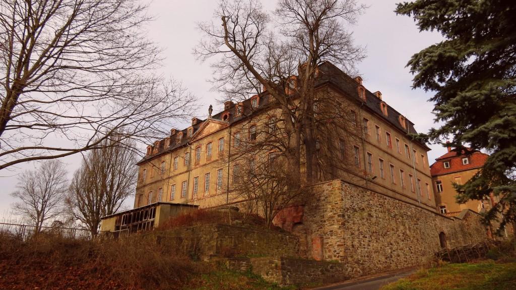 2013_Dezember_III_Schloss_Neusorge_002