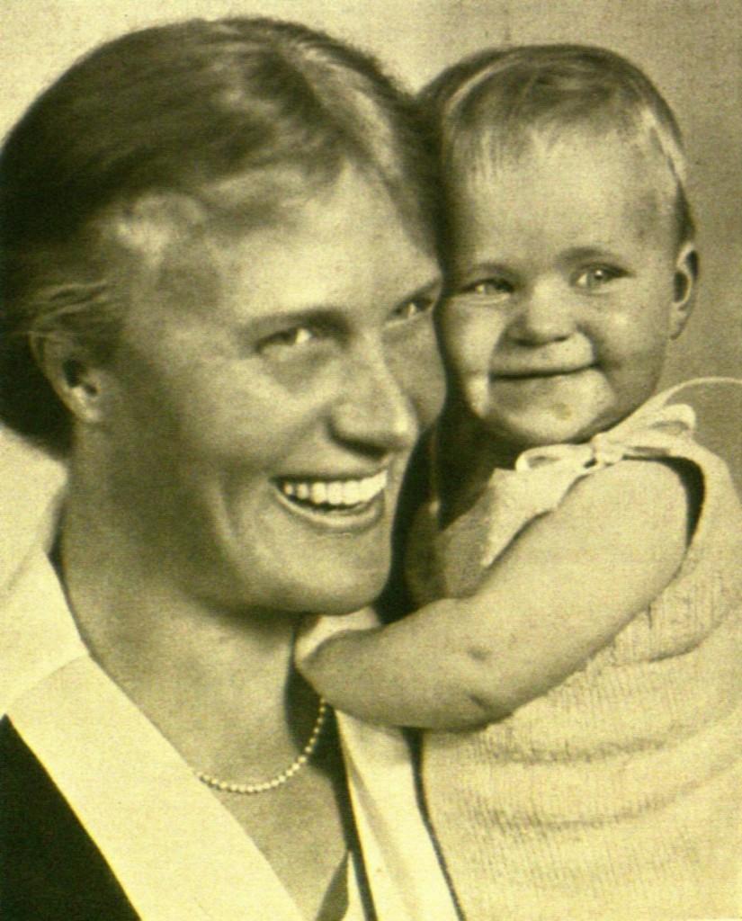 Elsa_Brändström_mit_Tochter_Brita