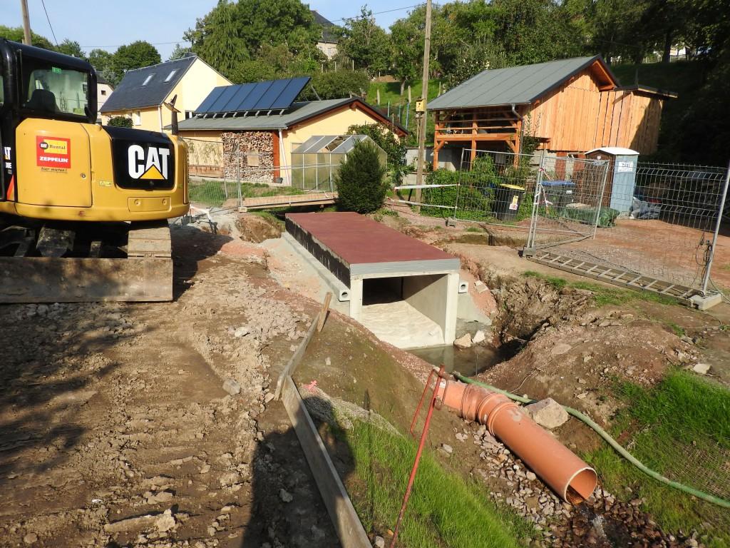 2015_September_Bau_Brücke_Zschoeppichen_W_004