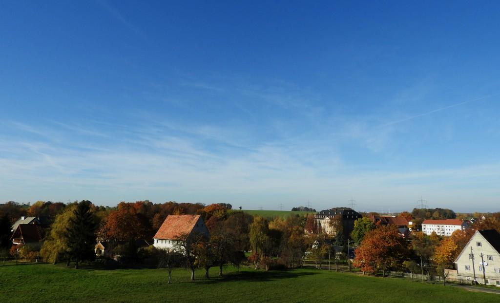 2015_Oktober_Reformationstag_Zschoeppichen_Schloss_Neusorge_002