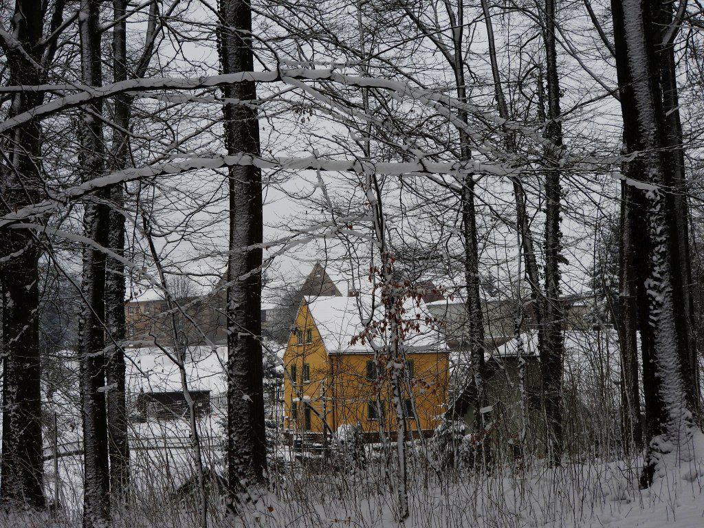 2017_januar_schloss_dorf_003_schloss_004_ud_002k